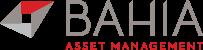 Bahia Asset Management
